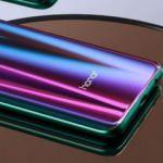 Huawei'den ayrılan Honor rekor açılış yaptı