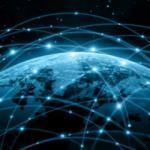 İnternette çerezler için yeni kurallar geliyor
