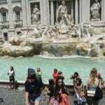 İtalya'da kısıtlamalar büyük ölçüde gevşetildi