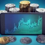 Kripto para yatırımcıları dikkat! Kapatma kararı aldılar