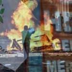 Partileri PKK elebaşı kurdurdu! Çarpıcı detaylar