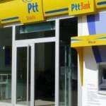 PTT iş yerlerinde normalleşme süreci başladı