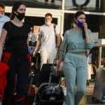Rus turizm sektöründe ''Türkiye' patlaması
