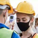 Rusya'dan 'koronavirüs aşısı olmayana iş yok' adımı