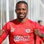 Sivasspor'dan Kayode'ye yeni teklif