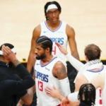 Suns, Batı Konferansı finalinde 2-0 öne geçti
