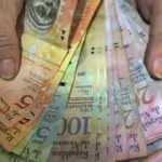 Tarihin en büyük krizi! Venezuela'da asgari ücret 30 liranın altında