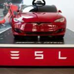 Tesla, Hindistan'dan gümrük vergisinin düşürülmesini talep etti