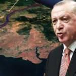 The Guardian'dan Kanal İstanbul ile ilgili kirli operasyon