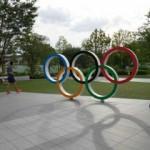 Olimpiyatlarda sınırlı sayıda izleyici alınacak