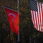 Türkiye ile ABD arasında kritik Afganistan görüşmesi: Bakan Akar açıkladı!