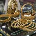 Vatandaşlar imitasyona yöneldi: Altın fiyatları uçunca talep arttı
