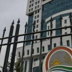 Orman Bakanlığı'ndan CHP'li Bekaroğlu'nun NBŞ iftirasına yalanlama