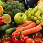 Yaz aylarında ne yenir? Yaz meyve ve sebzeleri nelerdir?