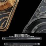 iPhone 13 Pro Max modelini Apple'dan önce ev fiyatına satışa çıkardı! iPhone 13 fiyatları dudak uçuklatıyor