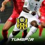 Yeni Malatyaspor'lu oyuncu transfer oluyor... 24 Haziran Yeni Malatyaspor transfer haberleri!