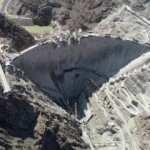 Yusufeli Barajı, Antalya büyüklüğünde şehri aydınlatacak
