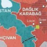 'Zengezur Koridoru Türk dünyasını yeniden birleştirecek'