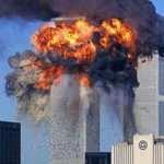 ABD'den Suudi Arabistan'da '11 Eylül gizliliğini kaldır' çağrısı