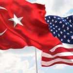 ABD'den Türkiye'ye küstah suçlama! İlk kez NATO ülkesi listede!