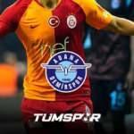 Süper Lig'in yıldızını Adana Demirspor'a... 1 Temmuz Adana Demirspor transfer haberleri!
