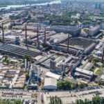 Alman devinden Türkiye'ye büyük yatırım