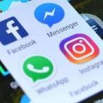 Almanya devlet kurumlarını uyardı: Facebook sayfalarını kapatın!