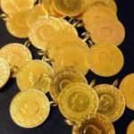 Altın fiyatları baskı altında! Saat verildi fiyatlarda ani değişim olabilir