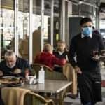 Ankara Valiliği'nden 1 Temmuz'da uygulanacak kademeli normalleşme kararları