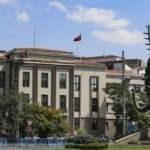 Ankara Valiliğinden 1 Temmuz kararları