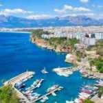 Antalya için uyarı: Kahire gibi olacak