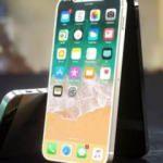 Apple, ürünlerini sızdıran Çinli hesapları uyardı