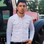 Arıza için çıktığı direkte akıma kapılan Mustafa öldü