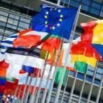 Avrupa Birliği'nin tek devlet olması fikrine karşı imza kampanyası