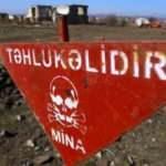"""Azerbaycan'dan Ermenistan'a """"sınır hattını"""" görüşme çağrısı"""