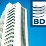 BDDK Başkanı Akben'den finans sektörüne uyarı