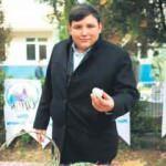 Binlerce kişiyi dolandıran 'Tosuncuk' ortaya çıktı: Türk yargısına teslim olacağım