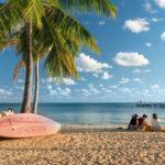 BM'dem turizm açıklaması: Toparlanma en erken 2023'te