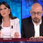 CHP'li vekil Turan Aydoğan'dan Başkan Erdoğan'a hadsiz sözler!