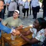 Cumhurbaşkanı Yardımcısı Fuat Oktay, Buhara şehrini ziyaret etti