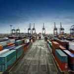 Dış ticaret istatistikleri belli oldu