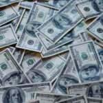 Yeni kriz kapıda! Piyasalarda 1 trilyon dolarlık sorun yaklaşıyor