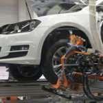 Dünya otomobil devinden Avrupa kararı! Durduracak
