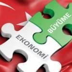 EBRD, Türkiye ekonomisine ilişkin tahminini yükseltti