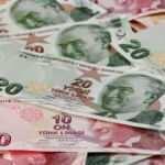 Emeklilerden 'asgari ücret' talebi