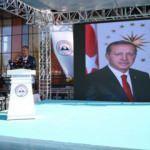 Erdoğan telefonla açılışa katılıp duyurdu: Dünyada bununla yarışabilecek bir kurum yok!