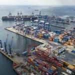 Cumhuriyet tarihinin en yüksek ihracat rakamı bekleniyor