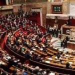 Fransa İslam karşıtı yasaya yeniden onay verdi
