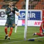 Galatasaray, Berkan Kutlu için Alanyaspor'a resmi teklif yaptı!