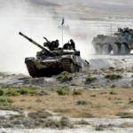 Türkiye, Azerbaycan ve Pakistan ortak tatbikat yapacak